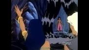 The Pirates Of Dark Water - 13 The Darkdweller