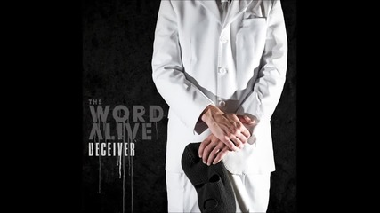Dream Catcher - The Word Alive