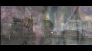 (2012) Serge Devant feat. Coyle Girelli - On Your Own