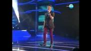 X - Factor Bulgaria (04.10.2011) - Част 2/5