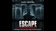 Escape Plan Soundtrack 10 B Introducing Javed