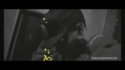 Juicy J _durdy_ (wshh - Official Music Video)
