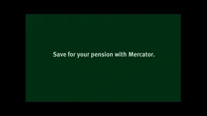 Future - Mercator Insurance