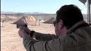 Стрелба със Steyr S9-a1 9x19mm