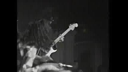 Deep Purple (live) - Китарата на Ричи, Ричи си е Блекмор...