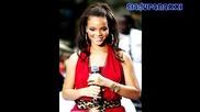 * * 2009 * Rihanna - Whipping My Hair