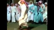 Allahu Trapbar - Arabic - Trap - Beat - Compilation