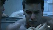 Корабът El Barco 1x02 2 част бг субтитри