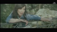 Indila - Ego ( Unofficial Music Video ) 2014 Бг Превод