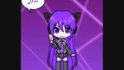 Моите меме комикси