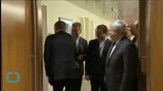 Iran: Nuclear Deal is New Chance for Regional Cooperation