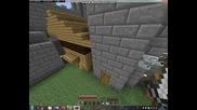 minecraft kak sam se razvil na survive