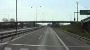 Да си кажа мнението за забраните за движение на камиони във Европа