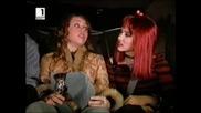 Hannah Montana Епизод 3 Бг Аудио Хана Монтана