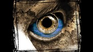 Dj Emerson - Rubberband man (torsten Kanzler Remix)