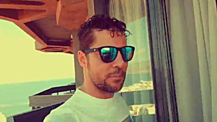 David Bisbal Gran Canaria