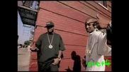 Writer Ft Camron & Lil Wayne - Bird Call High Quality