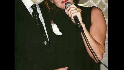 Превод * Celine Dion - I know what love is