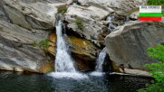 Къпиновски водопади