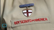 Boy Scouts Expected to Lift Ban on Gay Adult Leaders on Monday