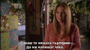 Switched at birth S01e14 Bg Subs