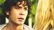 Bellamy & Clarke - Somebody To Die For