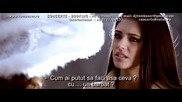 Tom Boxer feat. Antonia - Morena , , Morena