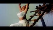 Dil Ye Bechain Re Full Hd Video Song Taal Hindi Movie Aishwarya Rai