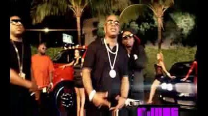 [hq] Birdman ft. Lil Wayne & Mack Maine - Always Strapped