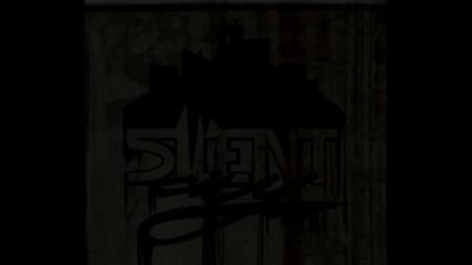 Silent City - Ще се върна