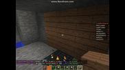 Minecraft skywars part 5