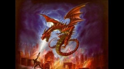 Яки Картинки На Дракони
