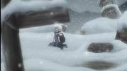{ Bg Sub } Fairy Tail - 265 ( S2 - 90 )