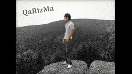 Qarizma - Duydumki Nisanlanmissin.mp4