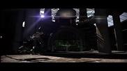 Def Leppard - Dangerous ( 2016 Official video )
