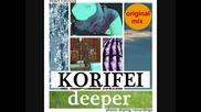 Korifei - Deeper (original mix)