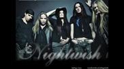 Nightwish - Wanderlust