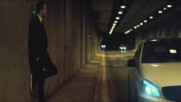 Sakis Arseniou - M' Akous (official Music Video Hd)