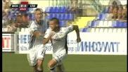 ВИДЕО: Славия поведе с гол на Карачанаков