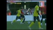 Майорка - Барселона 0:1 Самуел Ето`o