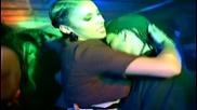 Nelly Furtado & Тimbaland - Promiscuous * Превод + Текст * ( Високо Качество )