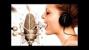 Armin Van Buuren ft. Nadia Ali - Feels So Good