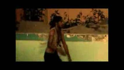 Kesha - T A K E I T O F F ( Official Music Video )
