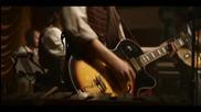 Onerepublic - All The Right Moves ( Превод )