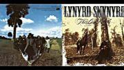 Lynyrd Skynyrd - The Last Rebel Full Album 1993