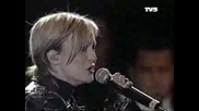 patricia kaas quand on a que lamour
