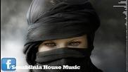 ™ Арабския Вокал Пръсва ™ Alessandro - Emirates 1 (original Mix)