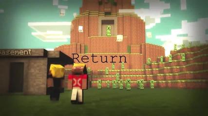 Ypg и приятели се завръщат
