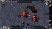Metin2midnight - Killing metin 175lvl