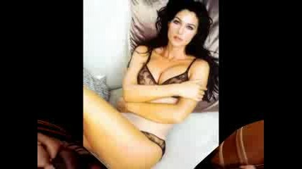 едни от най-красивите жени в света!